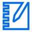 SmartNotebook-icon-blue-3